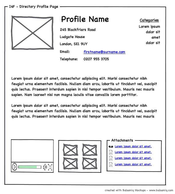Vaga: webdesigner com tempero de desenvolvedor front-end e um tiquinho de carimbó